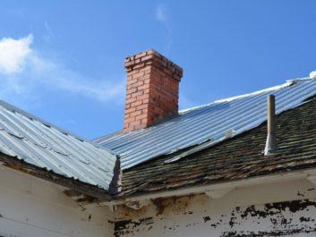 Roof Repair in Sydney's Inner West